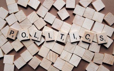 Intervention d'Ecolo au sujet de la déclaration de politique communale