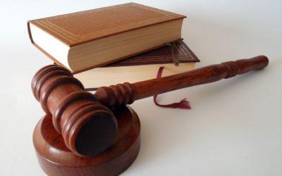 Intervention d'Ecolo au sujet du Règlement d'Ordre Intérieur du Conseil Communal (ROI) (point 5)