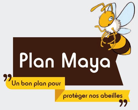 Ecolo Waterloo demande à la commune d'adhérer au plan Maya